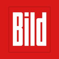 BILD Reporter