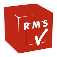 RMS (Radio Marketing Service)